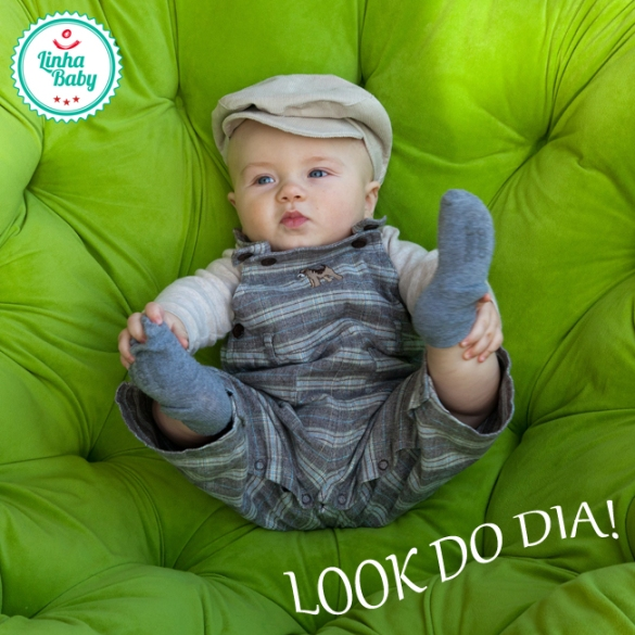 linha_baby_look_dia.jpg